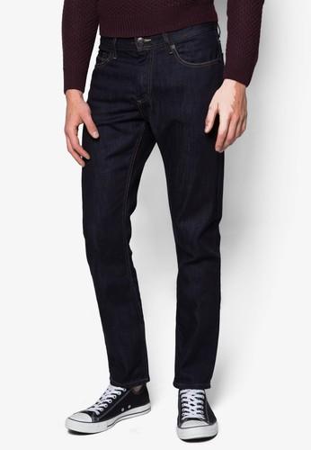 窄管牛仔褲esprit 內衣, 服飾, 服飾