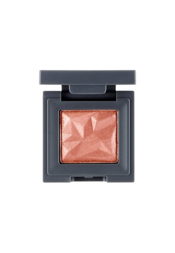 THE FACE SHOP Prism Cube Eyeshadow Or01 Solar Prism 3035CBE9D7B7B8GS_1