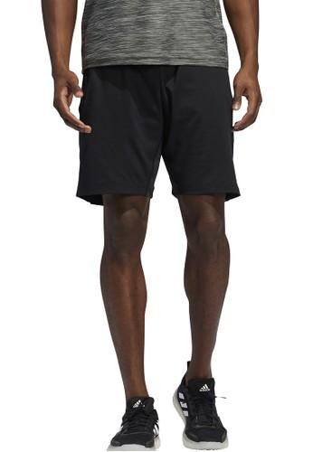 ADIDAS black tky olympic bos short 1E15FAA79F51BBGS_1