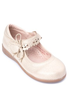Catania Girls' Shoes