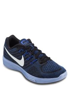 Women's Nike LunarTempo 2 Running Shoes