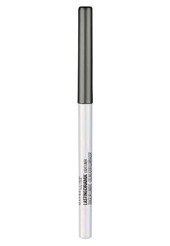 Maybelline black Maybelline Lasting Drama Eyelights Liner Twinkle Black F8887BE9918605GS_1