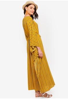 Buy Kaftan Dress Online Zalora Malaysia Brunei