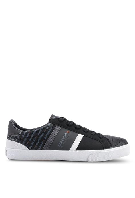 7775b9c3a7fb5 Shop Men s Sneakers Online on ZALORA Philippines