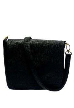 Chloe Sling Bag