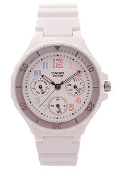 Analog Watch LRW-250H-7B