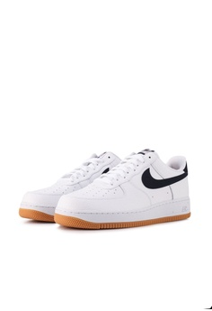 2266a96d38648 Nike Nike Air Force 1 Sneakers S$ 149.00. Available in several sizes