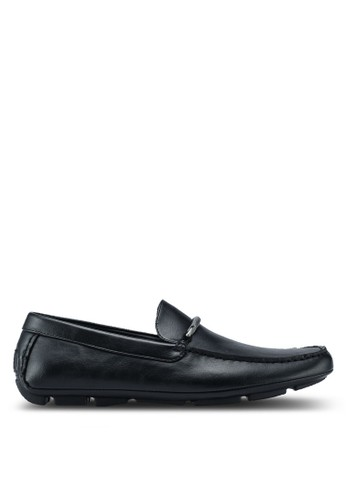 Call It Spring black Flotard Shoes DAB97SHF451159GS_1