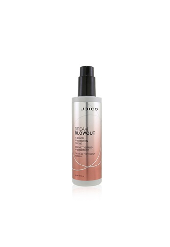 JOICO JOICO - Dream Blowout Thermal Protection Crème 200ml/6.7oz 04AD3BE73F8103GS_1
