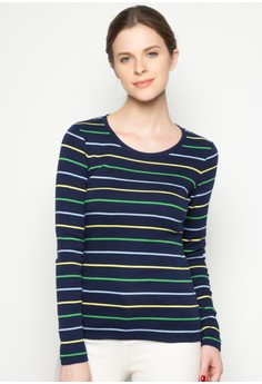 Abianne Pullover