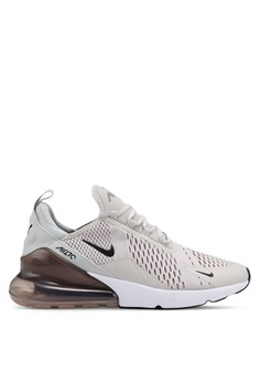 9569beeb8a16 Psst... we have already received your request. Nike. Men s Nike Air Max ...