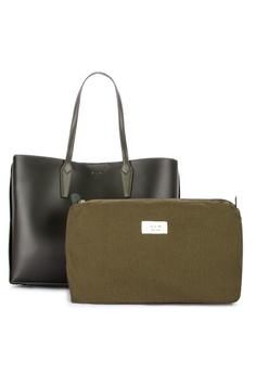 ecc51524e0c Buy Celine Bags   CLN Philippines   ZALORA PH