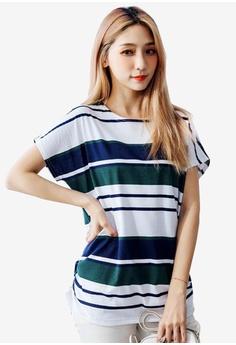 ccdd623c852b1 Shop Korean Fashion for Women Online on ZALORA Philippines