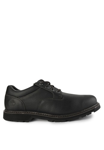 Timberland black Woodmont 342D0SHE05B4A5GS_1