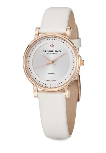 Ascot 734LS2 經典圓錶, 錶類esprit outlet, 時尚型