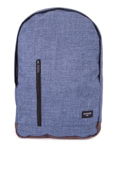 Psst... we have already received your request. Penshoppe. Canvas Backpack c9f9386a4cca3
