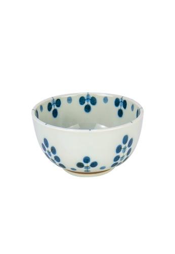 Tsuru SET OF 3 Tsuru Japanese Multi Purpose Bowl/ Rice Bowl B4333HL39CDE89GS_1