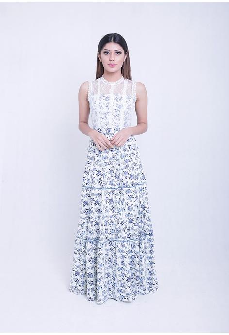 bc926f702b9 Buy Somerset Bay Women Clothing Online