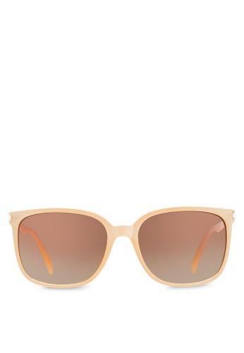 Yorke 太陽眼鏡, esprit 台北飾品配件, 飾品配件