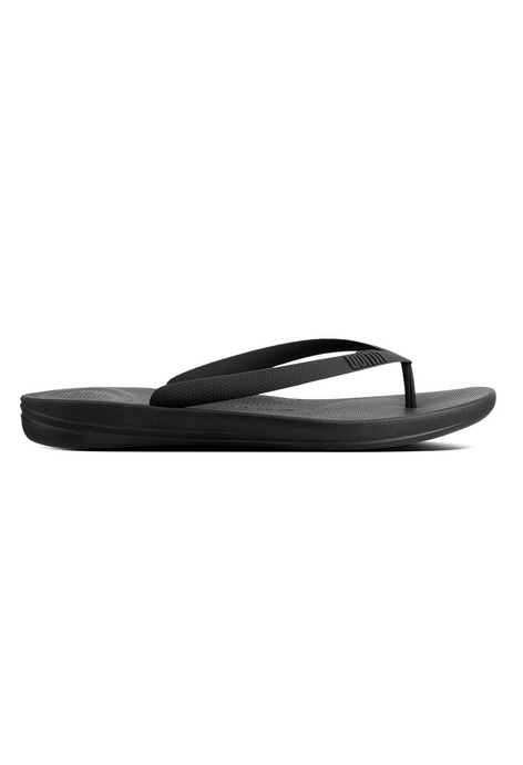 cd2f9db4d Buy FITFLOP Online