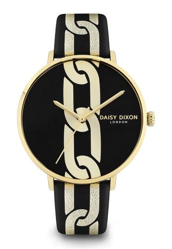 Daisy Dixon Watch gold Kendall #6 Ladies Watch 0A1DAACA5F88FDGS_1