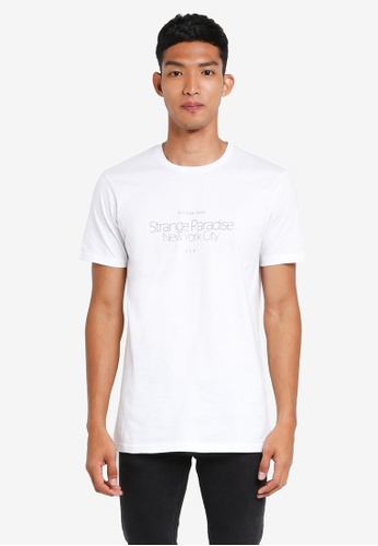 Cotton On white TBar Tee ABBB7AAD600EA3GS_1