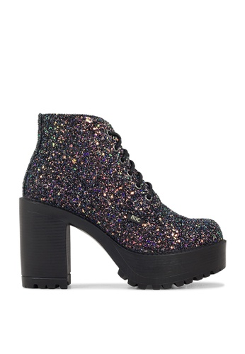 ROC Boots Australia multi Pampas Galaxy Boots RO517SH2V0HAHK_1