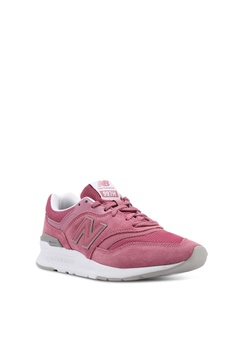 b1cba4d8cc4024 20% OFF New Balance 997H Lifestyle Shoes Php 5