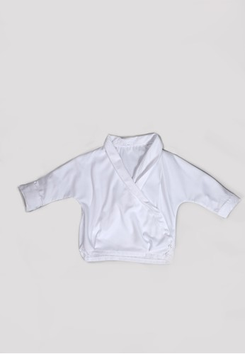 Veyl white Nena Top White 2042FKA9260637GS_1