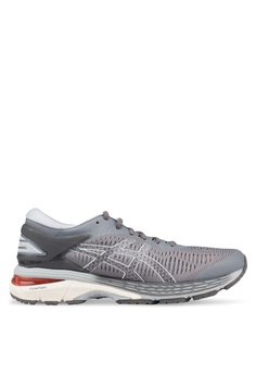At Hong Kong Asics Online Buy Zalora Now k80NwPnZOX