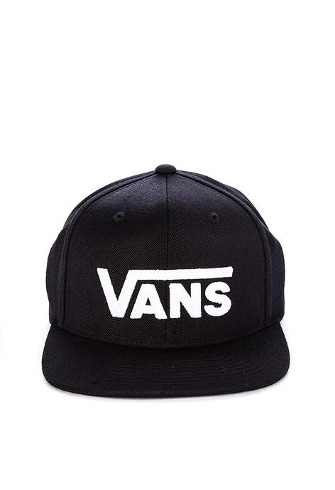 205 area code hat