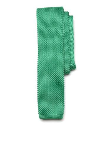 針織領帶, 飾品配件, 飾esprit 手錶品配件