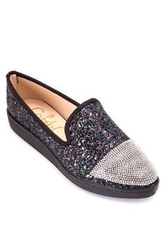 Dianne Sneakers