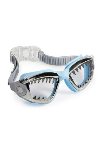 Bling2O blue Baby Blue Tip Shark C2F8FKC54132BDGS_1