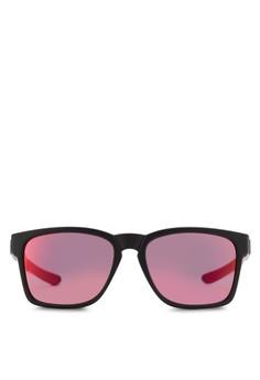 oakley crosshgenuine oakley sunglasses evzk  oakley crosshgenuine oakley sunglasses