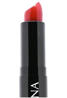 Paprika Luxury Lipstick