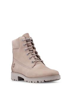 fd13c3a5b6d6 Shop Boots for Women Online on ZALORA Philippines
