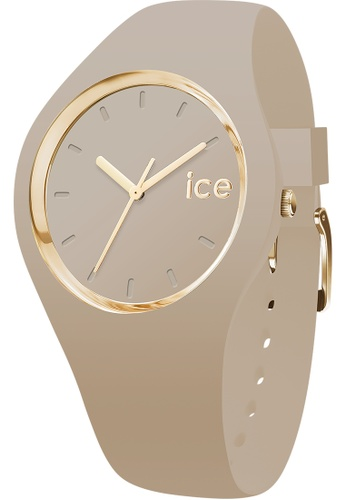Ice-Watch brown ICE glam forest - Caribou IC770AC2VWHUHK_1