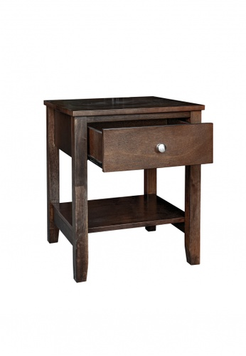 San-Yang Furniture brown Night Stand 9199EHLD887A2BGS_1