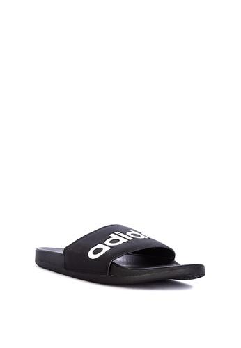 1cf476abd Buy adidas adidas adilette comfort slides Online