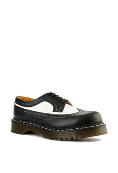 super popular f6e73 d1fcf 30% OFF Dr. Martens Brogue Shoes Rp 2.499.000 SEKARANG Rp 1.749.000  Tersedia beberapa ukuran