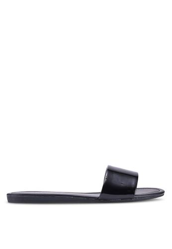 Buy ALDO Keiclya Sandals   Flip Flops Online on ZALORA Singapore