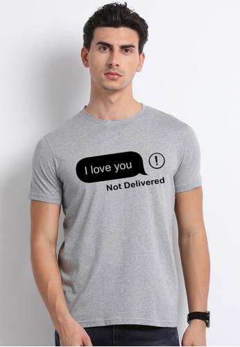 Thời trang nam Statement shirt