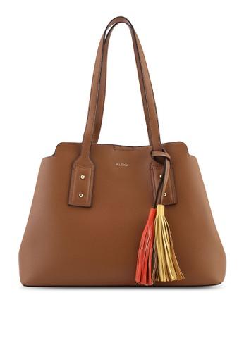 7cfa5de7ff Buy ALDO Darolea Shoulder Bag Online on ZALORA Singapore