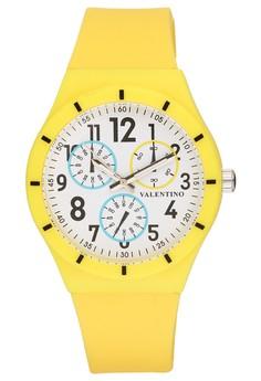 Analog Watch 20121734
