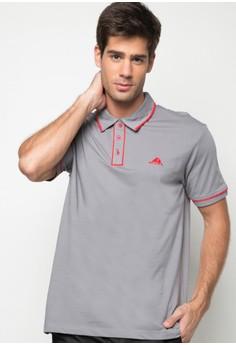 Kool-Dri Basic Polo Shirt