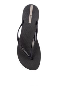 e60f3d41a9ed Ipanema Shoes Available at ZALORA Philippines