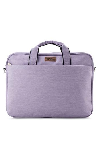 buy bagstationz bagstationz stylish 2 way 15 6inch laptop bag online