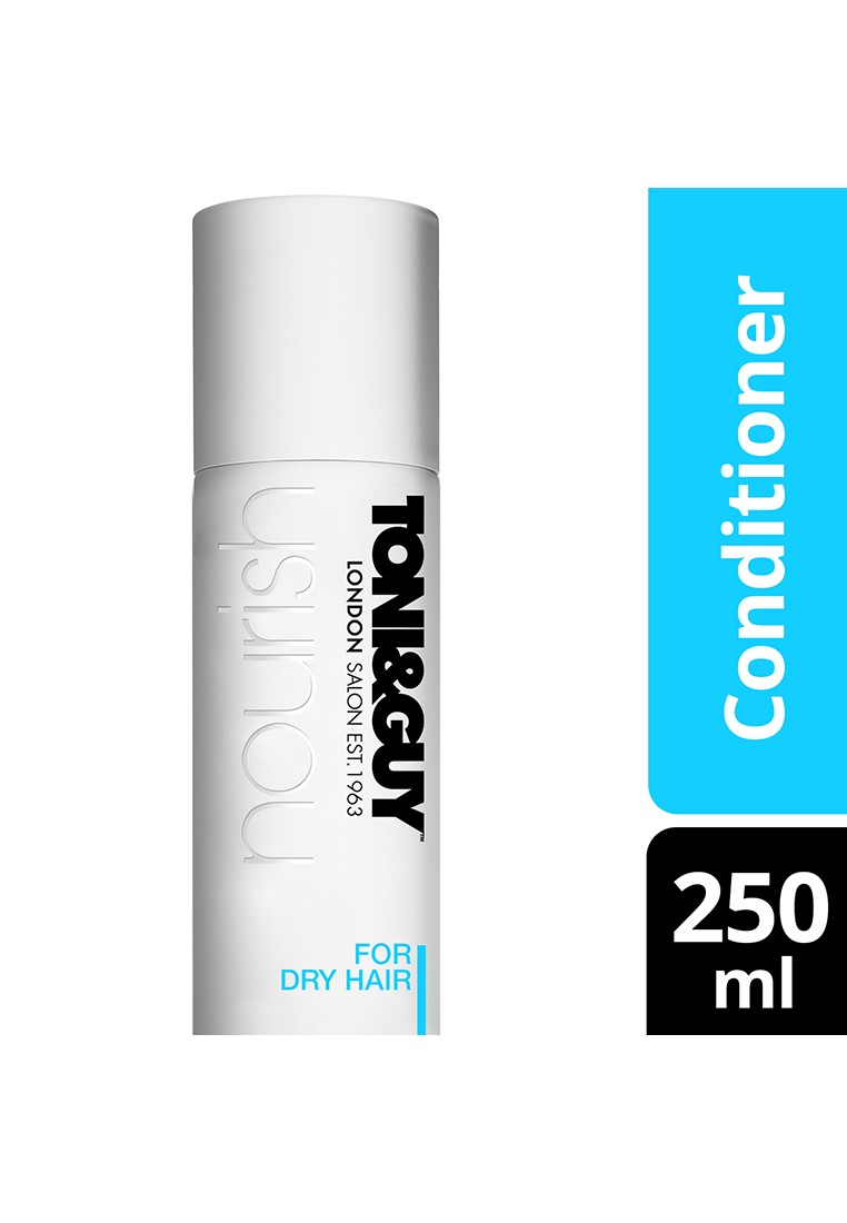 Hair Conditioner Nourish For Dry Hair 250ML