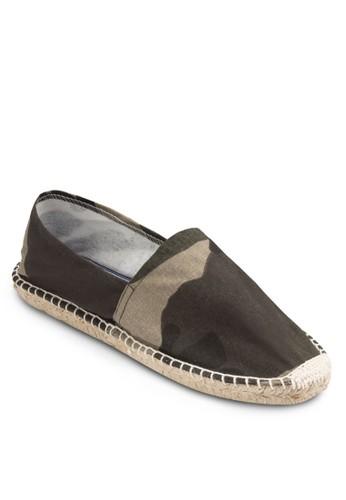 PB Tinta Unita Sneakersesprit 價位, 鞋, 鞋
